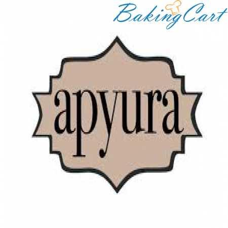 APYURA